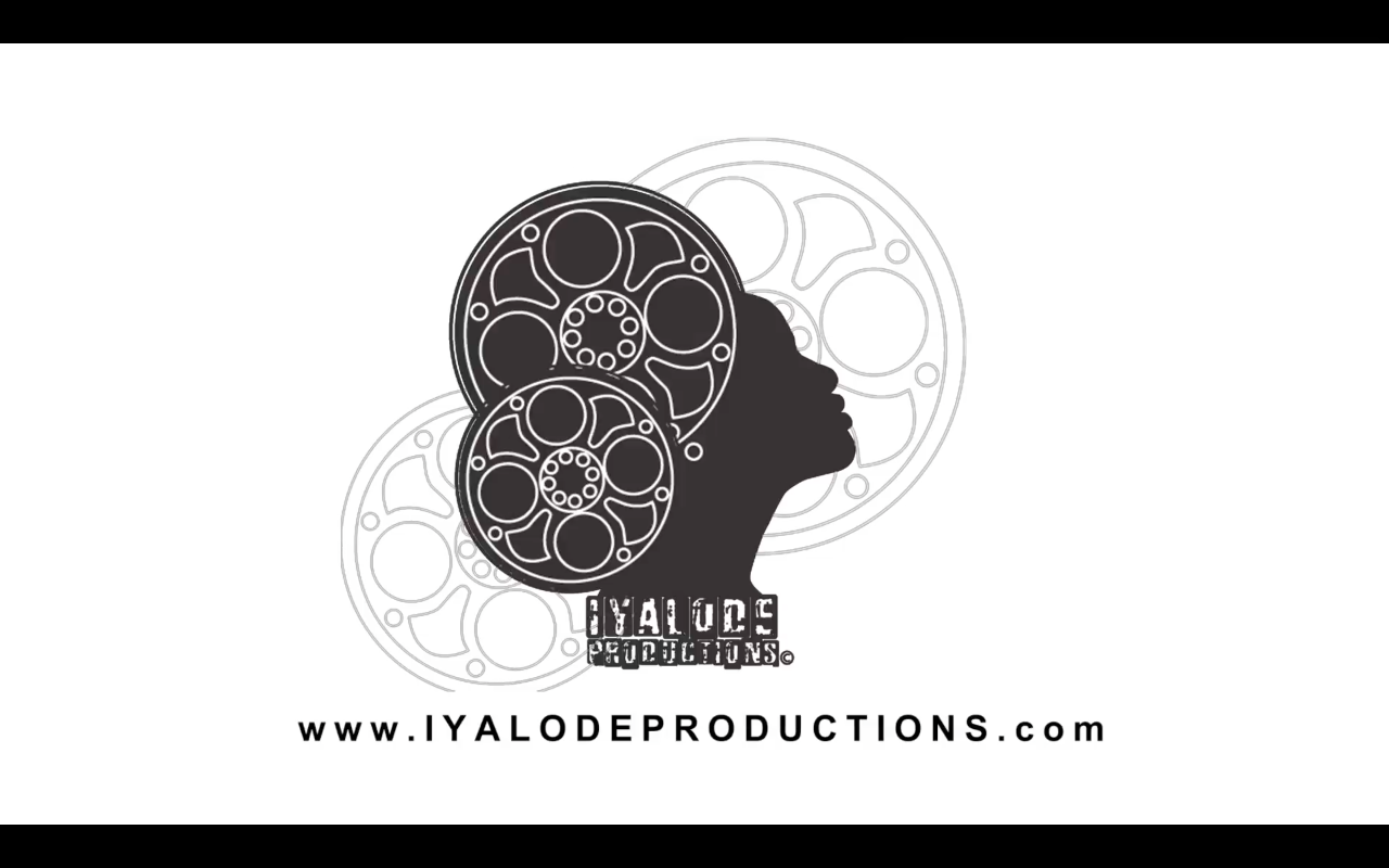 About iyalode productions